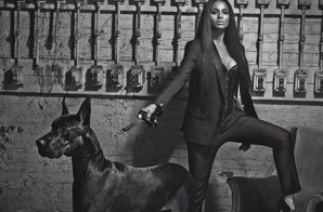 Ciara_Luomo-298x196 Ciara Covers L'Uomo Vogue (Photos)