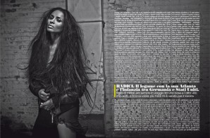Ciara_Luomo_Inside-298x196 Ciara Covers L'Uomo Vogue (Photos)