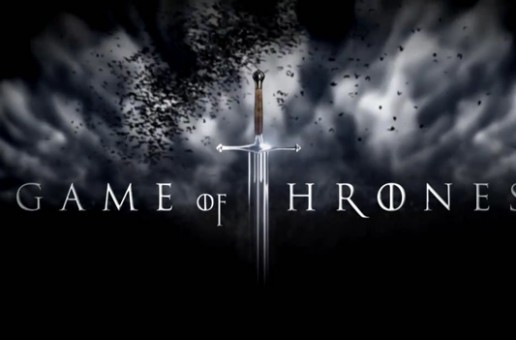 """Game Of Thrones"" Season 5 Trailer (Video)"
