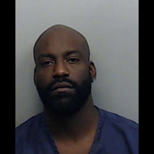 Jagged_Edge_Member_Arrested