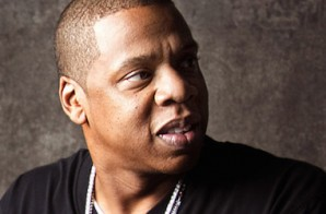 Jay Z Talks Hip-Hop's Impact On Racial Relations During Oprah's Master Class (Video)