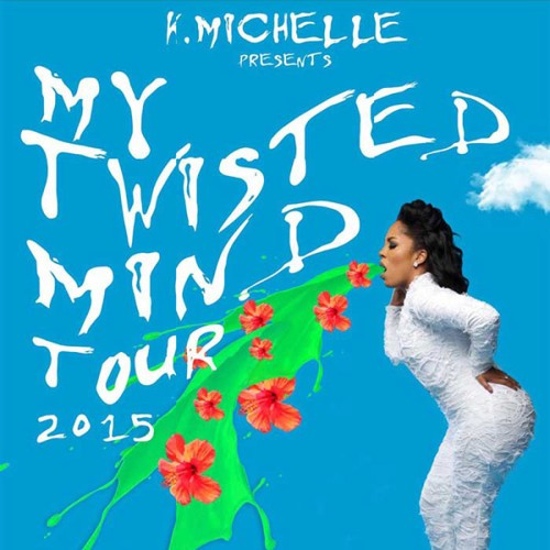 K_Michelle_My_Twisted_Mind_Tour_2015
