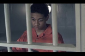 Lil Bibby – Dead Or In Prison (Video)