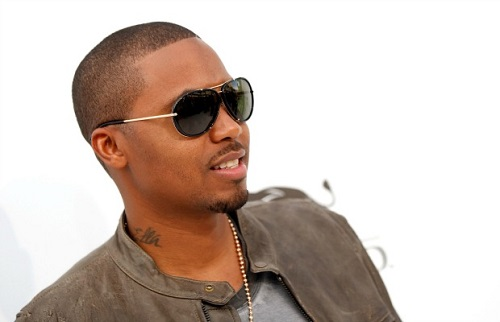 "Nas Premieres ""Fresh Dressed"" At Sundance"
