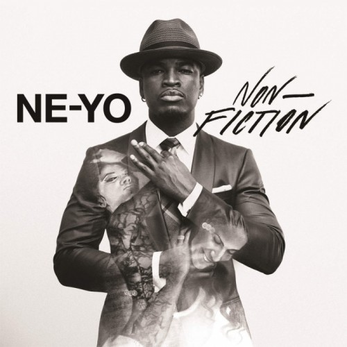 Ne-Yo-Non-Fiction-2015-1200x12001