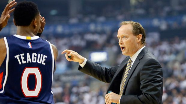 atlanta-hawks-head-coach-mike-budenholzer-named-eastern-conference-coach-of-the-month-for-december.jpg