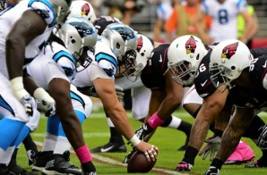 2015 NFL Wild Card Saturday: Arizona Cardinals vs. Carolina Panthers (Predictions)