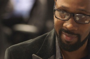 RZA Talks Wu-Tang Bombotix, Pay Tiers, Secret Albums, & More (Video)