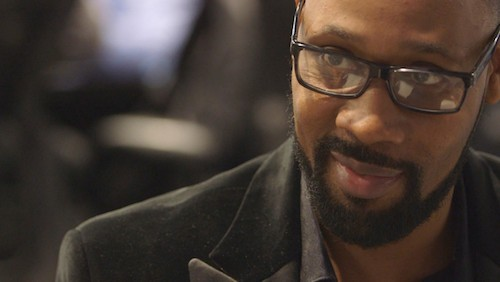 RZA_Talks_Pay_Tiers_More-1-500x282 RZA Talks Wu-Tang Bombotix, Pay Tiers, Secret Albums, & More (Video)