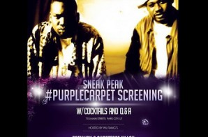 "Raekwon Announces ""Only Built 4 Cuban Linx"" Documentary"