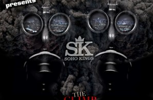 DJ Absolut & Soho Kings – The Climb (Mixtape)