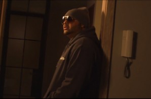 Joell Ortiz – Phone (Video)