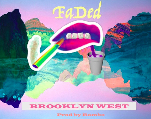 Screen-Shot-2015-01-07-at-10.10.19-PM-1 Brooklyn West - Faded (Prod. By Rambo)