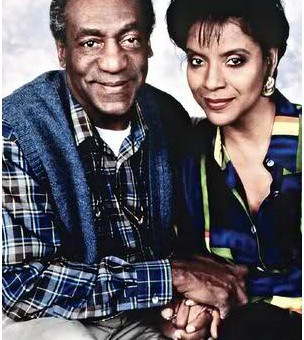 Clair Huxtable To The Rescue: Phylicia Rashad Breaks The Ice & Speaks On Bill Cosby's Rape Allegations