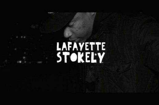 Lafayette Stokely – Dollar $lice (Video)