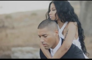 Nicki Minaj – Grand Piano (Video)