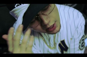 Prince Sole – 199X (Video)