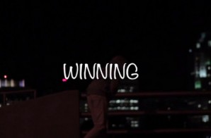 KidCali – Winning (Video) (Dir. By FilmsHD)