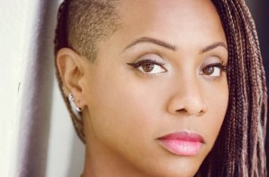 MC Lyte Speaks On Iggy Azalea & Nicki Minaj's Position Within Hip-Hop (Video)