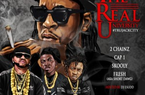 2 Chainz – Please Don't Ft. Skooly & Short Dawg