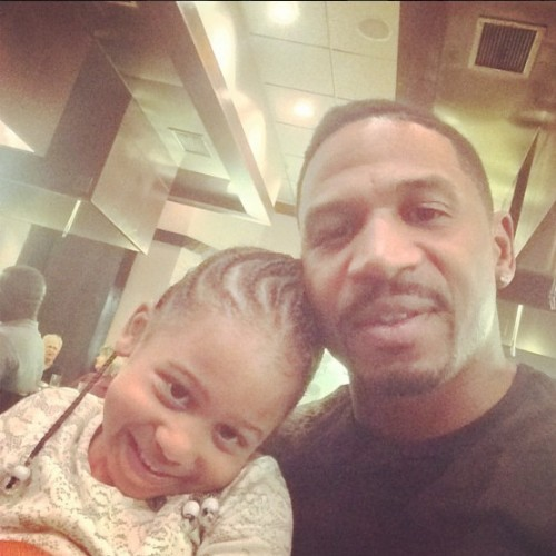 Screen-Shot-2015-01-15-at-5.50.07-PM-1-500x500 Stevie J Charged For Back Child Support Of Over $1.1M