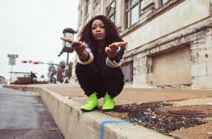 Honey The Hippie – 90's Kids (Video)