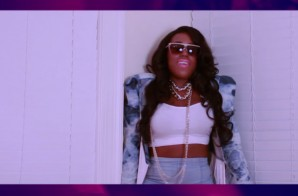 PONI – Loaded (Video) (Dir. By Justin Dorsey)