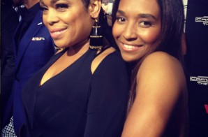 TLC Announce That They Will Record One Last Album