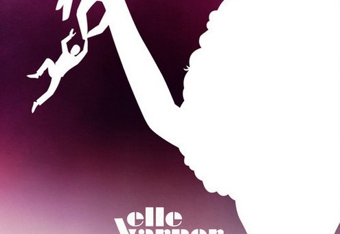 Elle Varner – Where Your Man Is