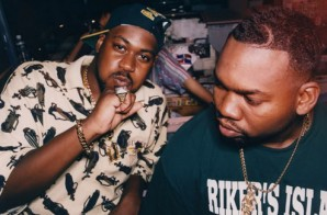 Raekwon & Ghostface – Purple Tape Files (Documentary Trailer) (Video)