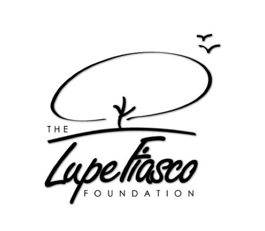 Screen-Shot-2015-01-26-at-12.46.03-PM-1 The @LupeFiasco Foundation To Transition To A New Name!