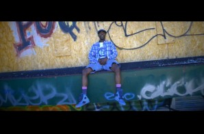 Phil Blount – Box Of Chocolates (Video)