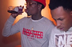 Rich The Kid & Rich Homie Quan Preview Forthcoming Collaboration! (Video)