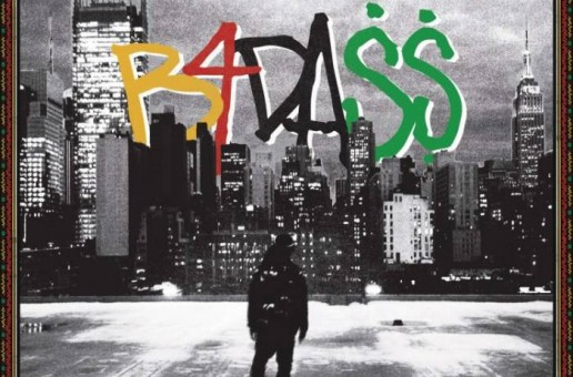 Joey Bada$$ – B4.DA.$$ LP (Album Stream)