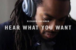 """Beats By Dre Highlights Drumma Boy & Jeezy's """"Me Ok"""" For Their New NFL Postseason Campaign (Video)"""