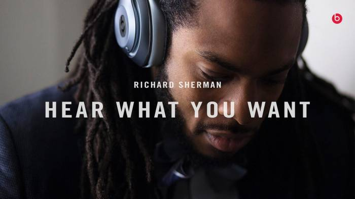 beats-by-dre-highlights-drumma-boy-jeezys-me-ok-for-their-new-nfl-postseason-campaign-video.jpg