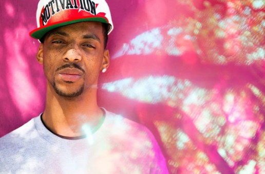 Boldy James – In My Zone