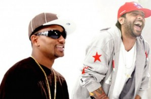 Cam'ron & Jim Jones – Victory Freestyle