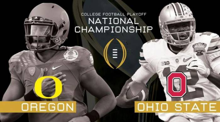 2015-college-football-national-championship-oregon-ducks-vs-ohio-state-buckeyes-predictions.jpg