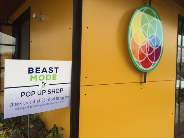 marshawn-lynch-opens-a-beastmode-popup-shop-at-a-juice-bar-in-arizona-during-super-bowl-week-photos.jpg