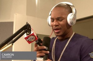 Dipset – Hot 97 x Funkmaster Flex Freestyle (Video)