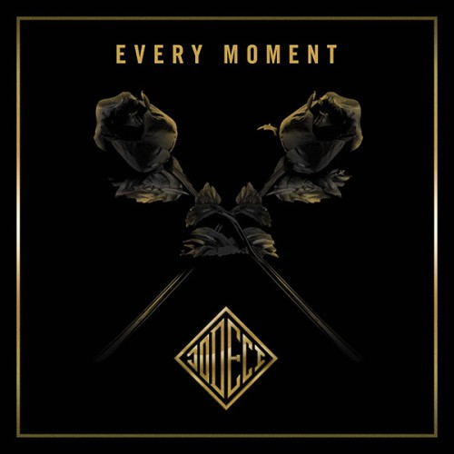 every-moment-500x500-500x500 Jodeci - Every Moment