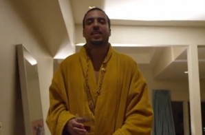 French Montana – Poison (Video)