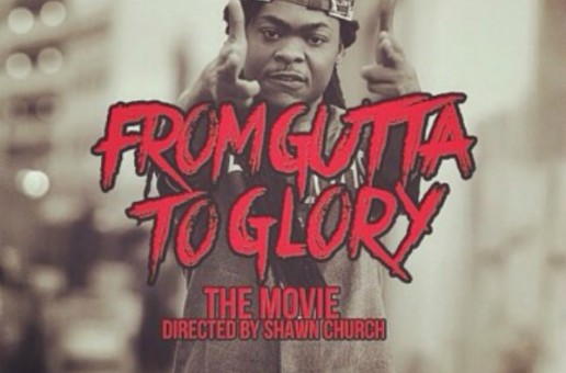 """Young Money Yawn – """"From Gutta To Glory"""": The Movie (Video)"""