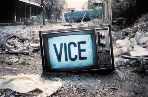 HBO Releases Season 2 Episode 1 Stream of Vice (Video)