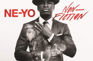 Ne-Yo – One More Ft T.I.