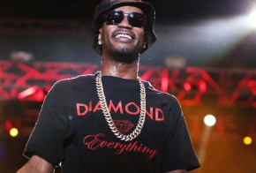 Juicy J – A Tale Of 2 Cities (Freestyle)
