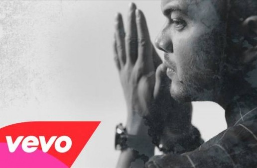 Guy Sebastian – Linger Ft. Lupe Fiasco (Video)