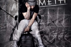 McVeigh – Lyrical Meth (Mixtape)