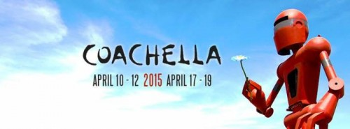mo9aNcO-500x185 2015 Coachella Lineup Has Been Announced!